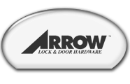 Mallory TN Locksmith Store, Memphis, TN 901-475-7413